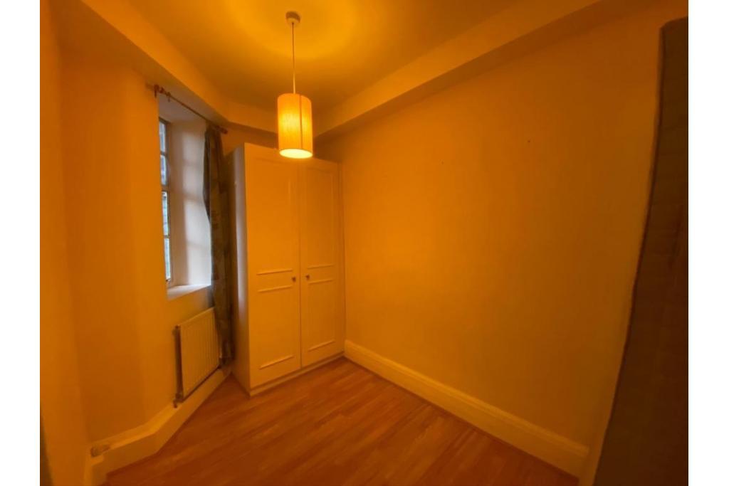 3 Bedroom Maida Vale, London, W9