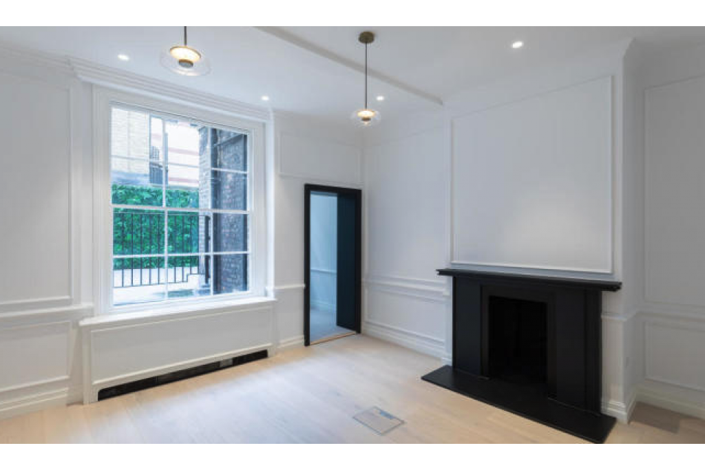 Office to rent - Tooks Court, London, EC4A 1LB